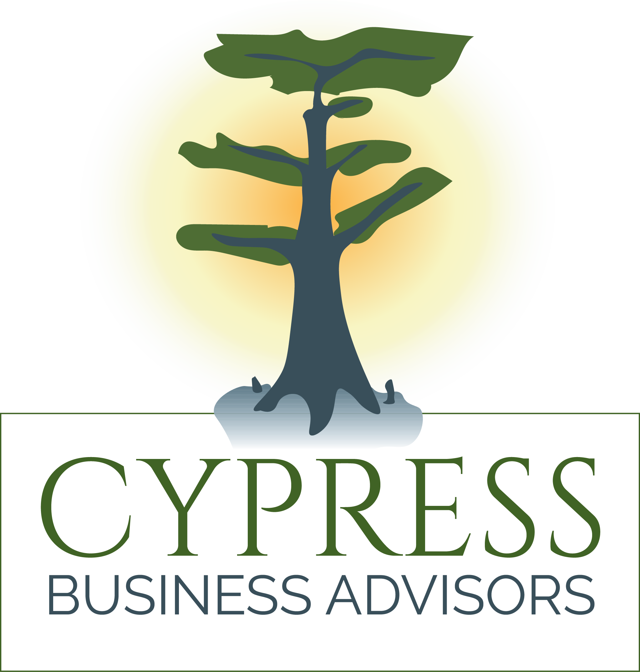 Cypress Business Advisors